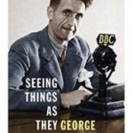 orwell_cover_3135109a