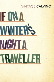 if-on-a-winters-night-a-traveller