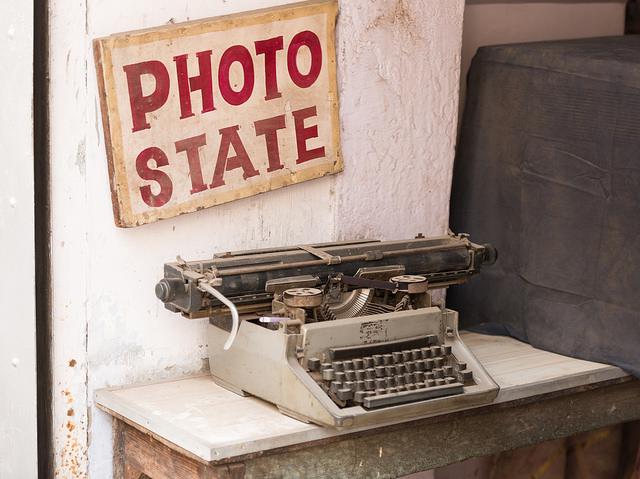 Photo state