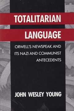 totalitarian_language
