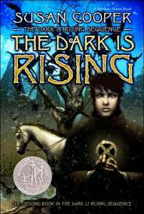 DarkRising6