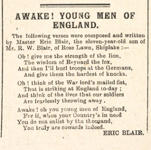 awake-young-men-of-news_2137_2_october_1914_p8_detail