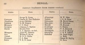 1878 agents2-2