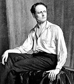 Gellert in 1924