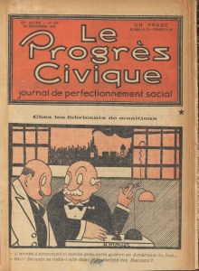 29 Dec 1928
