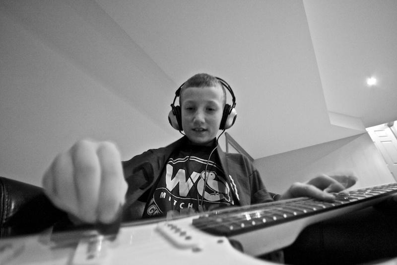 2011 02 26 rocker