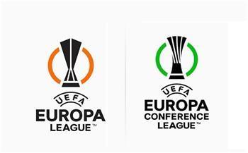 من هم الأقوى في الدوري الأوروبي؟ تعرف على الفرق المتأهلة إلى الدوري الأوروبي ودوري المؤتمر من البريميرليج دار الهلال