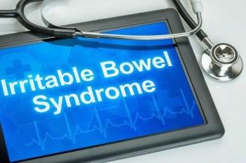 IBS, irritable bowel Syndrome