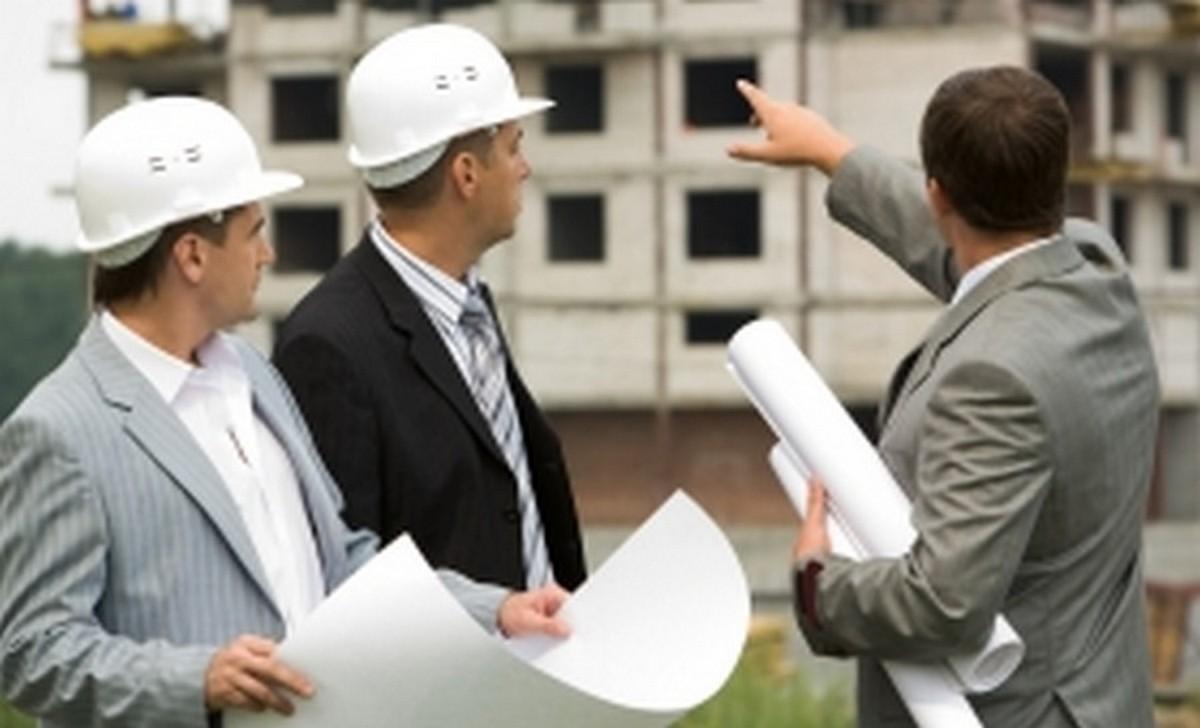 Ingnieur En Batiment Inspection Plan Et Calcul De Structure Montral
