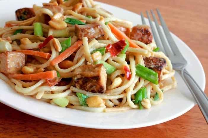 Thai Peanut Tofu 3 final sm