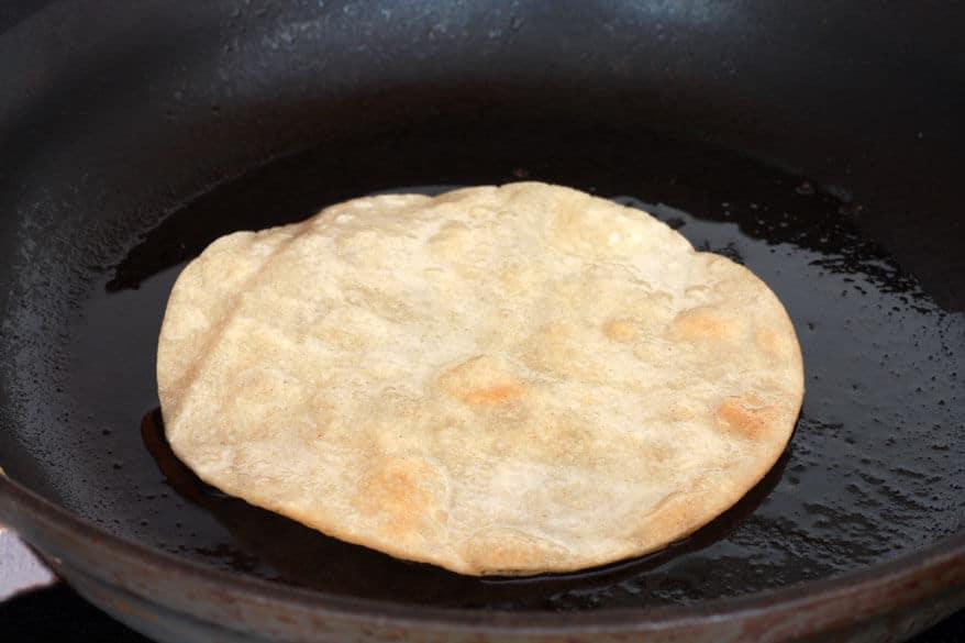 Tinga Poblana pulled pork tacos burritos tostadas chipotles slow cooker