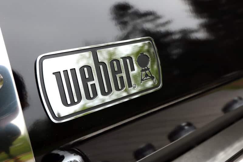 Weber-11