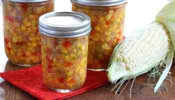 recipe: canning giardiniera relish [9]