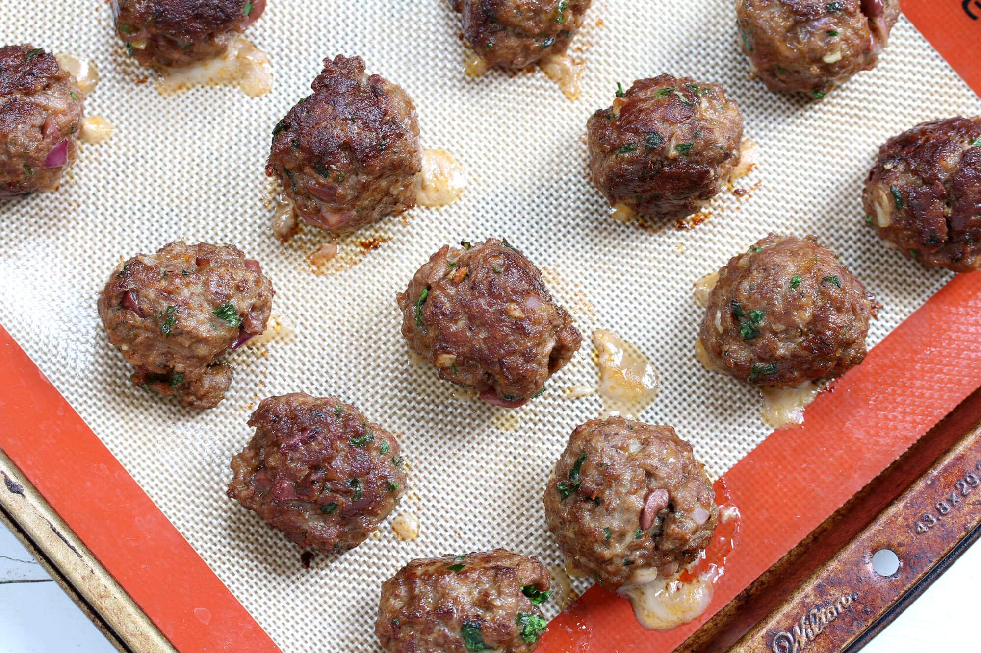 Greek-Meatballs-prep-10