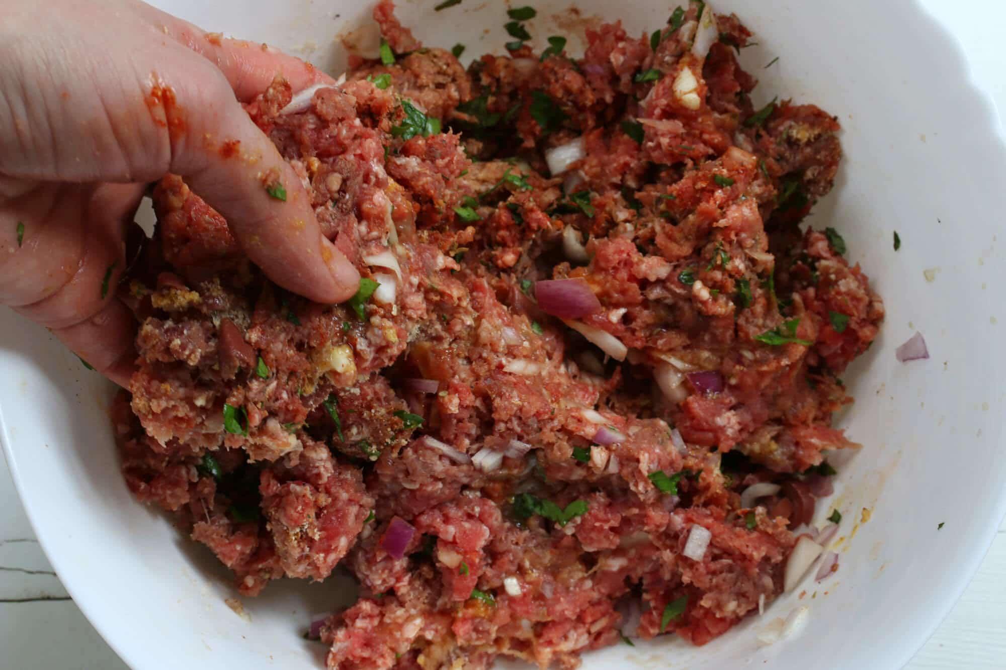 Greek-Meatballs-prep-6