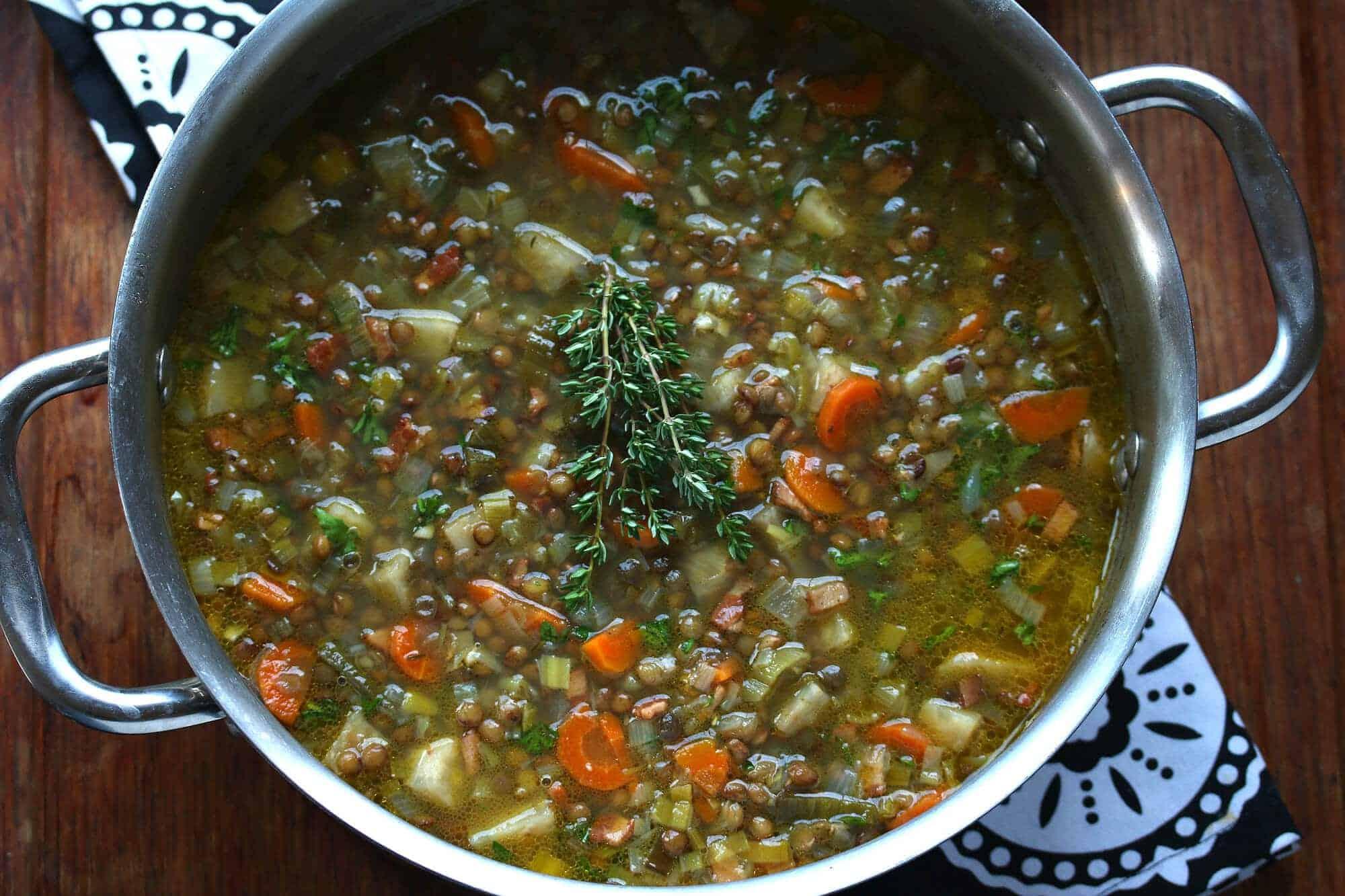 French-Lentil-Soup-1-lighter