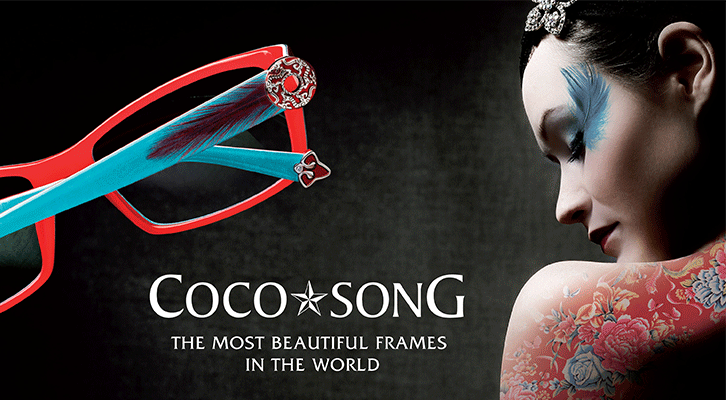 Coco Song Now Available at Wellington Point