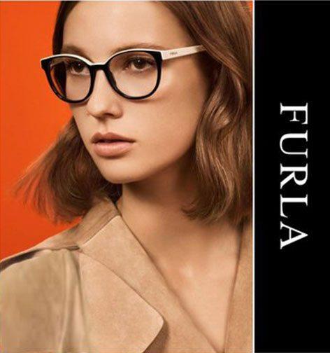 Furla Eyewear – Da Rin