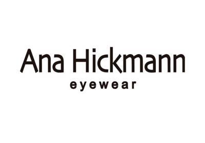 logo-e-anna-hickman