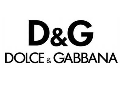 logo-e-d&g1