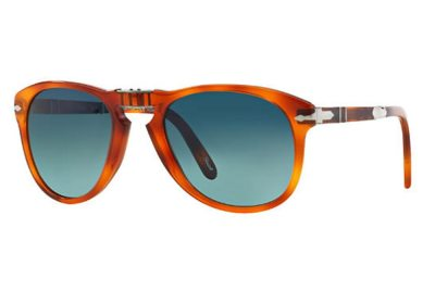 sunglasses-persol-gallery