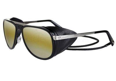 sunglasses-vaurnet-gallery