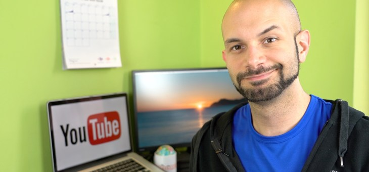 Scandalo YouTube: nuove regole per la monetizzazione