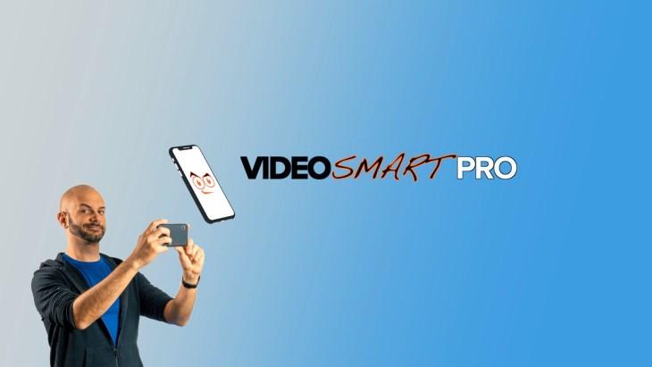 Video Smart Pro