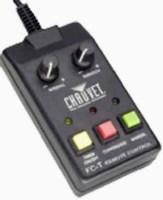 radio comando, controllo luci a distanza