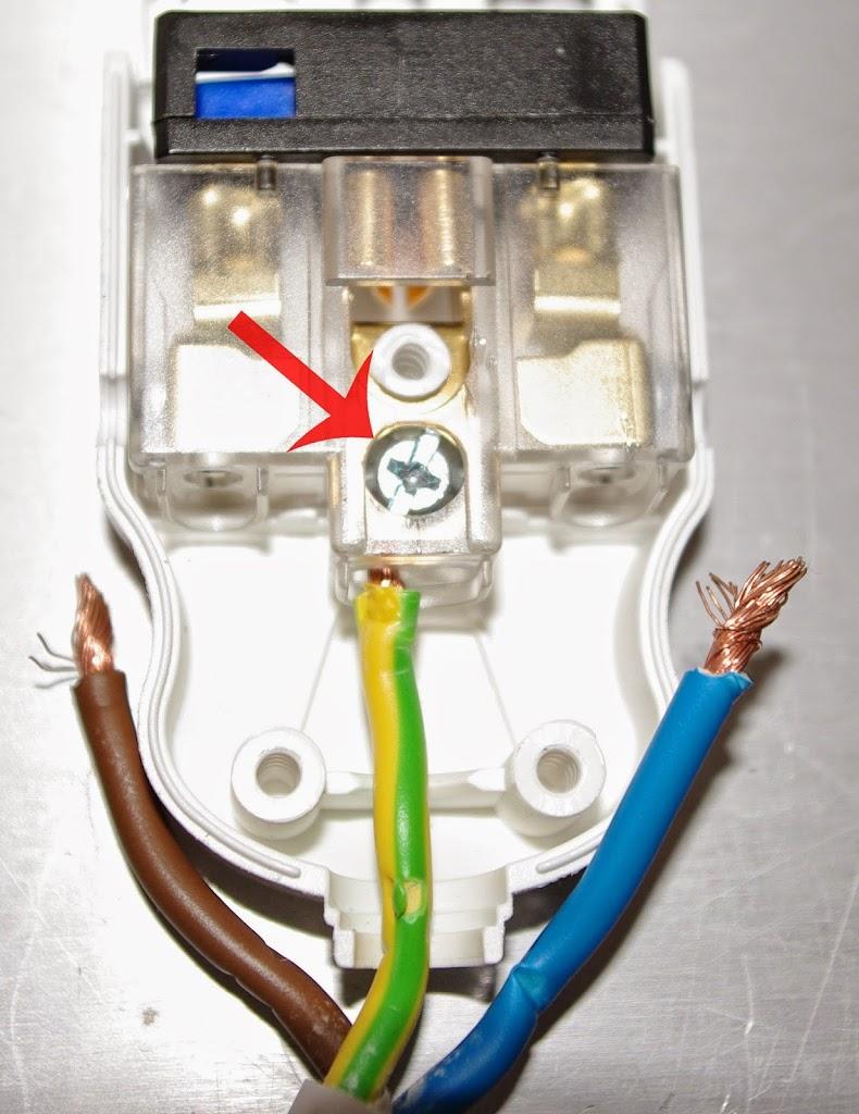 Come Costruire O Sistemare Una Prolunga Elettrica