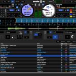 Software Serato DJ 1.9.6