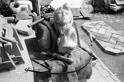 Onix sculpture 2008 044
