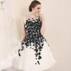 d3d13dd8900 Designer Cocktail Dresses, Short After Five Party Dresses - Darius ...
