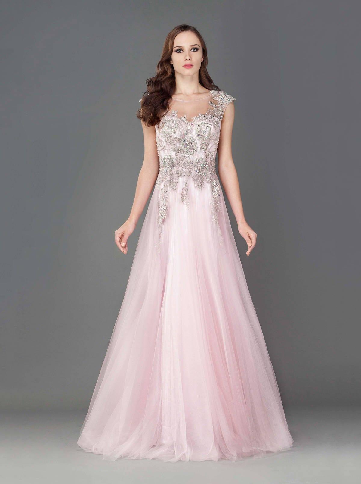 6263123405d4 Modest Formal Dresses Mother Of The Bride