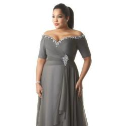 Custom Wedding Dresses Ball Gowns Mother Of Bride Evening Wear,Wedding Party Wear Indian Dresses With Price