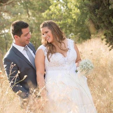 Plus Size Wedding Dress Designers.Plus Size Wedding Gowns From Darius Custom Dress Designer