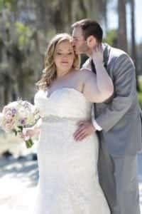Custom Wedding Dresses, Ball Gowns & Mother of Bride Evening ...