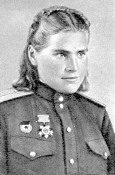 KLAVDIYA BLINOVA, SOVIET WOMEN FIGHTER PILOTS, WW2, AVIATION, HISTORY, SPARROW SQUADRON, AELITA'S WAR, DL JUNG, DARIUS JUNG