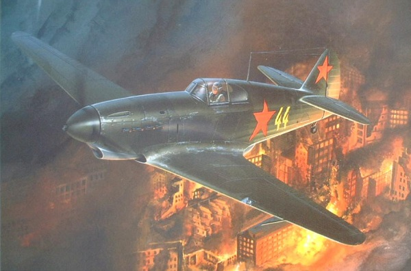 YAK-1, STALINGRAD, SOVIET WOMEN FIGHTER PILOTS, WW2, HISTORY, SPARROW SQUADRON, AELITA'S WAR, DL JUNG, DARIUS JUNG, NOVEL