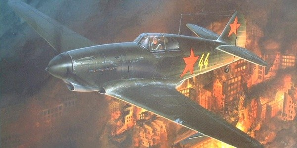YAK-1, STALINGRAD, SOVIET WOMEN FIGHTER PILOTS, WW2, HISTORY, SPARROW SQUADRON, AELITA'S WAR, DL JUNG, DARIUS JUNG, NOVEL