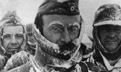 GERMAN SOLDIERS,