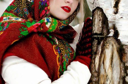 luxury wool shawl designs
