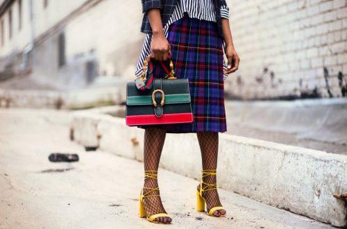 women's fashion stylish