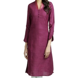 latest kurti collection for girls