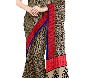 latest saree designs 2020