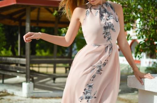 great bodycon dresses designs
