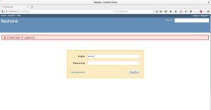 redmine-login-page-invalid-user-or-password