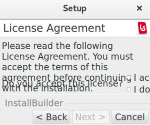 02-license-agreement-bonita-installation-edit