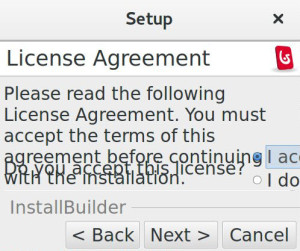03-license-agreement-accept-bonita-installation-edit