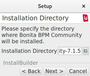 05-proceed-after-select-folder-bonita-installation-edit